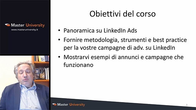 image-Introduzione al Corso