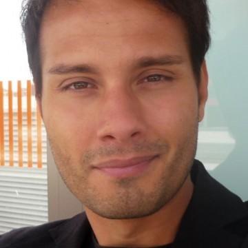 Matteo Santiloni