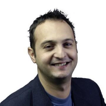 Paolo Pelloni