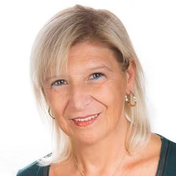 Maria Grazia Caleppi