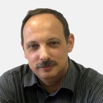 Fabio Piccigallo