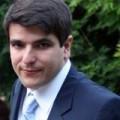 profile-photoIoan Bartoli