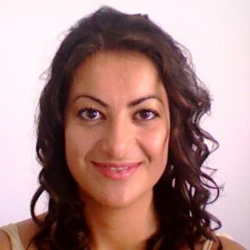 Marta Ricca