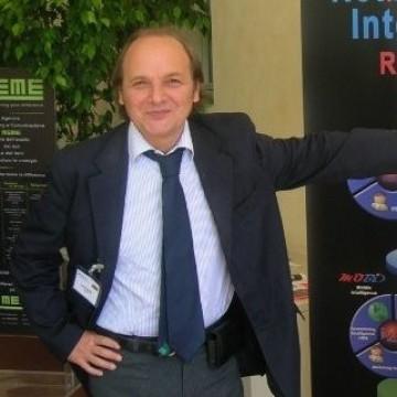 Gianni Previdi
