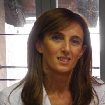 Emanuela Donghi